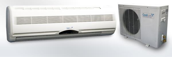 Coolsure UTS (4KW and 5.5kW)